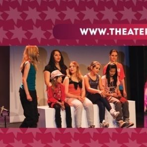 theaterschool Hakoena