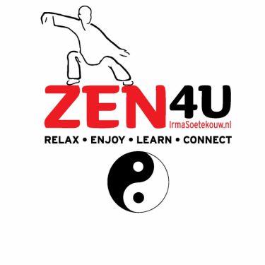 ZEN4KIDS - TaiChi