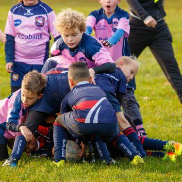 Rugby TBM dag (credits www.rugby-shots.nl)