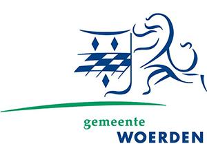 Logo Woerden