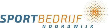 Logo Sportbedrijf Noordwijk