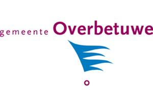 Logo Overbetuwe