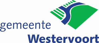 Logo Westervoort
