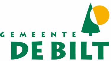 Logo De Bilt