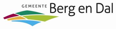 Logo Berg en Dal