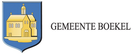 Logo Boekel