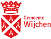 Logo Wijchen