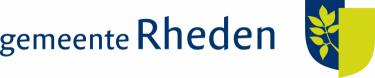 Logo Rheden