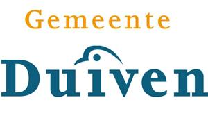 Logo Duiven