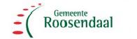Logo Roosendaal