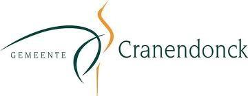 Logo Cranendonck