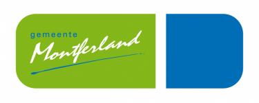 Logo Montferland
