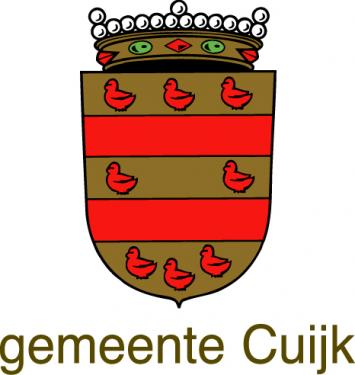 Logo Cuijk