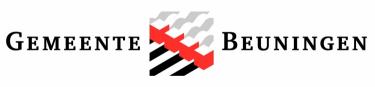 Logo Beuningen
