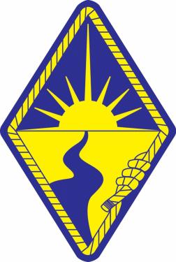 Logo Scouting Dutmella