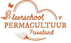 Logo frijlan.nl