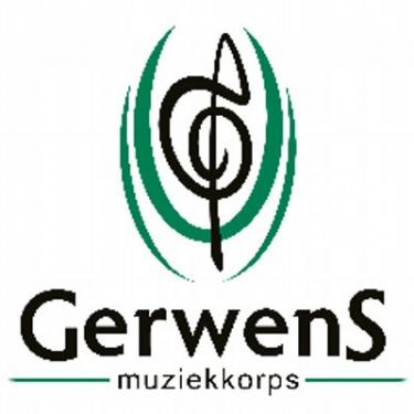 Logo Orkest GMK