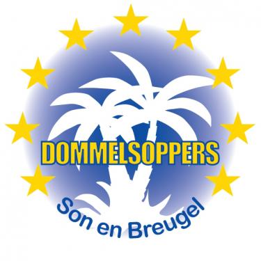 Logo cv de Dommelsoppers