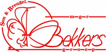 Logo Scouting Mgr. Bekkersgroep