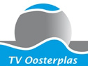 Logo Tennisvereniging Oosterplas