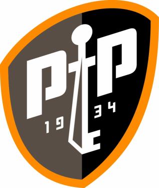 Logo Scoutinggroep Petrus en Paulus