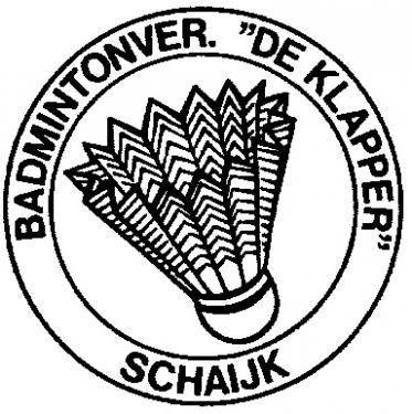Logo De Klapper