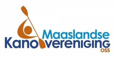 Logo Maaslandse Kanovereniging