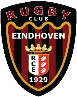 Logo Rugby Club Eindhoven