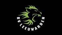 Logo Basketbal Vereniging Leeuwarden