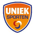 Naar de website van Uniek Sporten