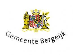Logo Bergeijk
