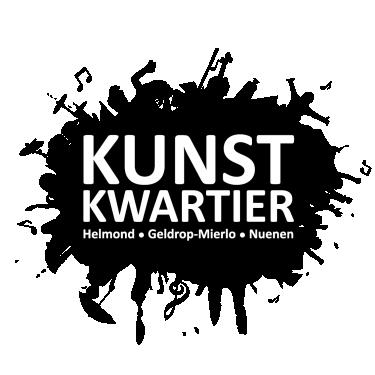 Logo Kunstkwartier