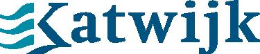 Logo Katwijk