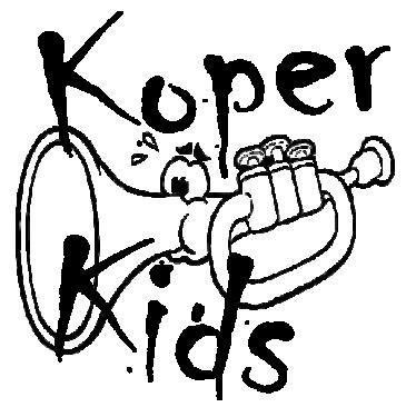 Logo Brassband Apollo Grou
