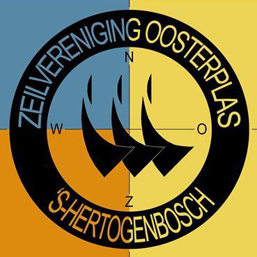 Logo ZeilVereniging Oosterplas