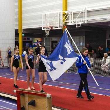 Sportvereniging W.I.K. Wijk en Aalburg