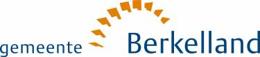 Logo Berkelland