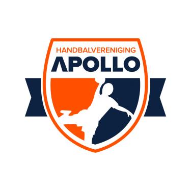 Logo HV Apollo