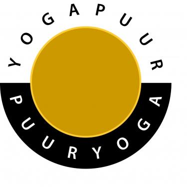 Logo Yoga-Puur