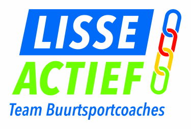 Logo Team Buurtsportcoaches