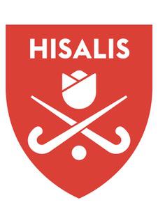 Logo Hockey Club Hisalis
