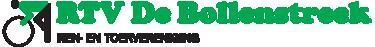 Logo RTV De Bollenstreek