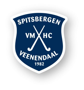 Logo VMHC Spitsbergen