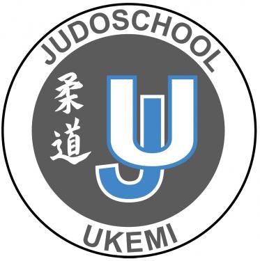 Logo Judoschool Ukemi