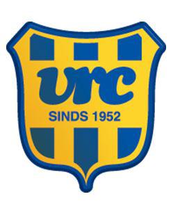 Logo Voetbalvereniging VRC