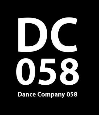 Logo Dance Company 058