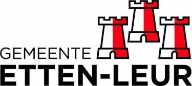 Logo Etten-Leur