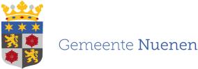 Logo Nuenen