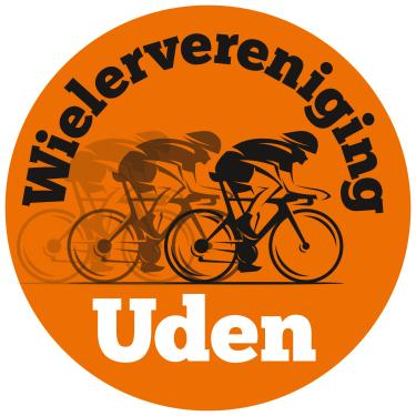 Logo Wielervereniging Uden